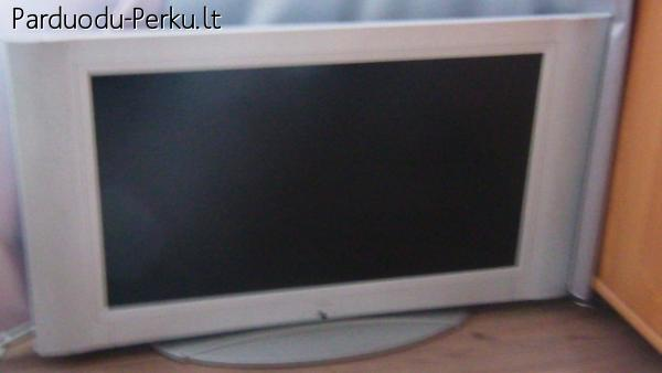 LCD televizorius  Ariston