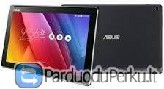 "ASUS Zenpad 10 Z300CL-1L024A Metallic 10"" LED ("
