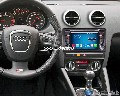 Audi A3 S3 RS3 2003-2010 Android 5.1 Car Radio DVD