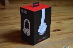 Beats by dr.Dre Solo 2