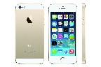 iPhone 5s Gold 15 GB