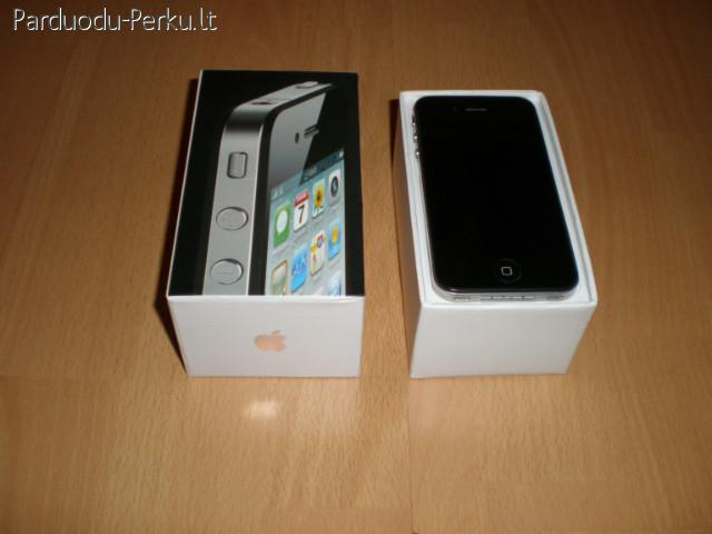 iPhone uz 950lt