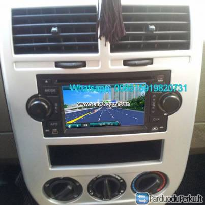 Index additionally Kia sportage multimedia car radio video android wifi gps navigation 3g dab  11409947 moreover Details moreover APK Offline Russian Translator Kindle Fire together with Tomtom via 1515m gps with lifetime map updates. on gps voice navigation free download