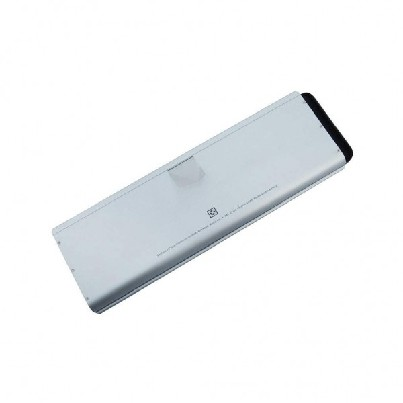 Nauja baterija Apple a1281 Replacement