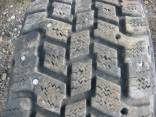 R15 185/65 Michelin 1 vnt.