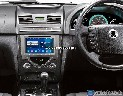 SsangYong Rexton Android 4.4 Car Radio WIFI 3G 4G