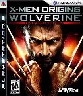 x-men leorigini wolverine uncaged edition (PS3)